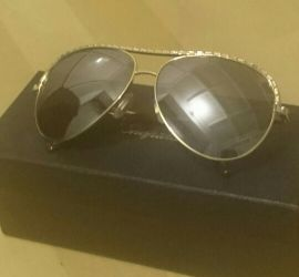 CHOPARD sunglasses new