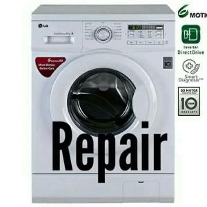 washing machine repair call me 30456376