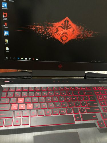 For Sale HP OMEN