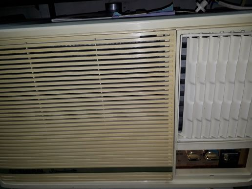 USED A/C FOR SALE and BUY-31058494
