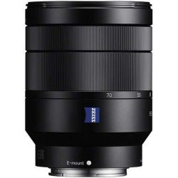 Like New! Sony 24-70mm f/4 ZA OSS