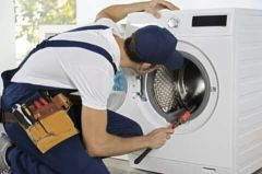 WASHING MACHINE REPAIR 30456376