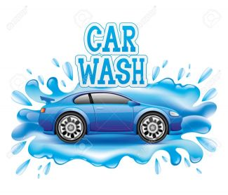 car wash for sell
