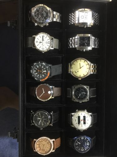 Watch's for sale