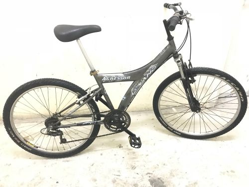 UPLAND BICYCAL 26""