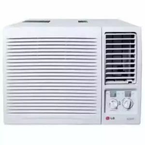 WINDOW AC FOR SALE PLZ CALL ME 74721738
