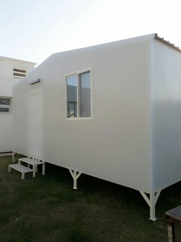Nice porta cabin for sale