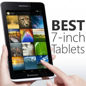 Best 7'inch Tablet(1+1Free)