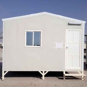 super porta cabin for sale