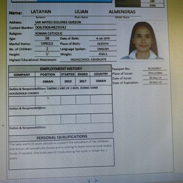 filipin application available now