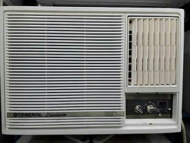 GENERAL a/c for sale 74426713