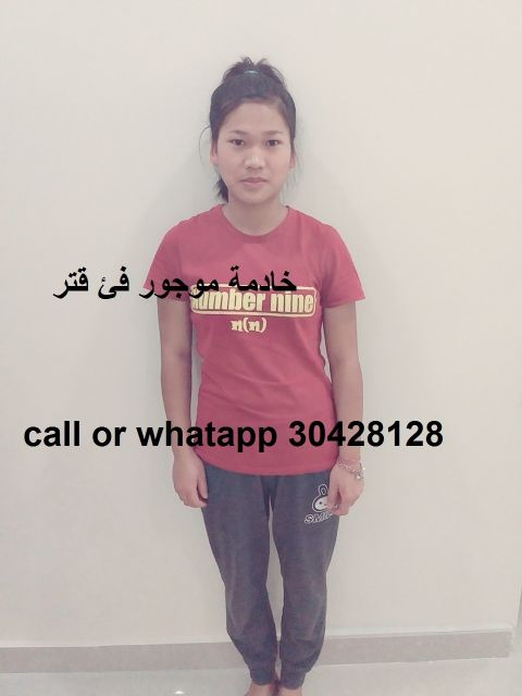 Indian housemaids available in Qatar