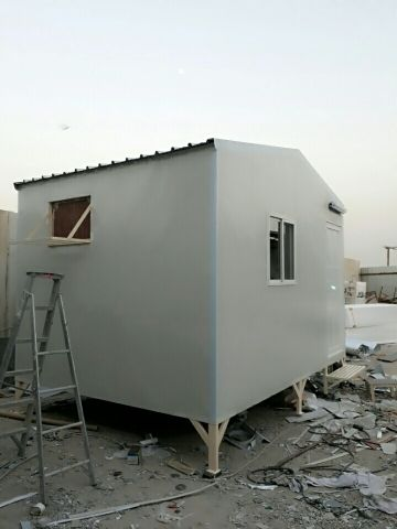 porta cabin for sale 30656556