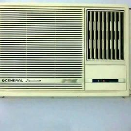 used GENERAL a/c for sale 74426713