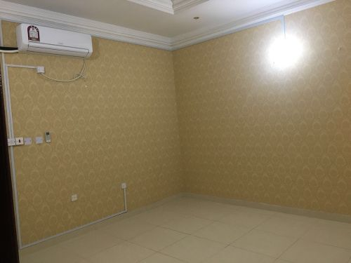 Studio and 1 BHK a
