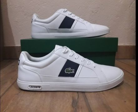 immediate Delivery size 42 44