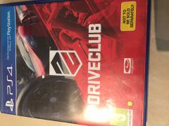 Game Ps4 sale swap