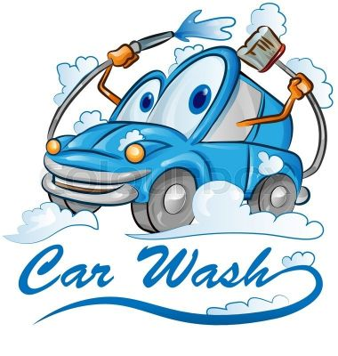 Car Wash and Detailing Home Services