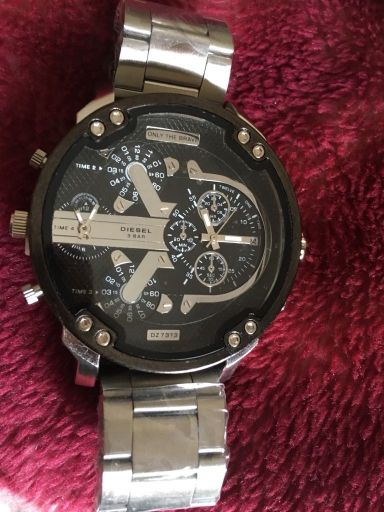 for sale watch