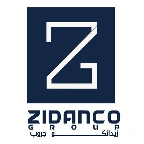 Zidanco group
