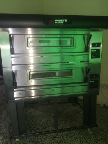 Pizza oven 4sale