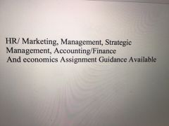 Business/Economics
