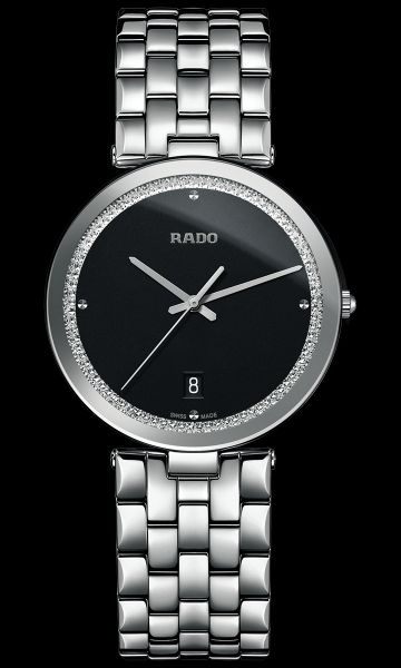 Rado Watches for Men and Women For Sale