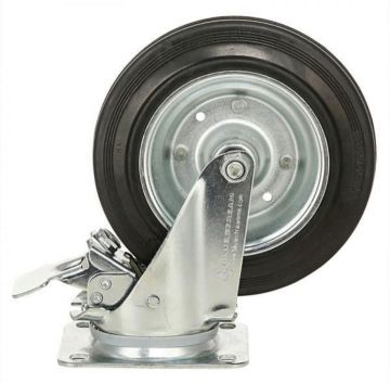 Trolley tow wheels for sale