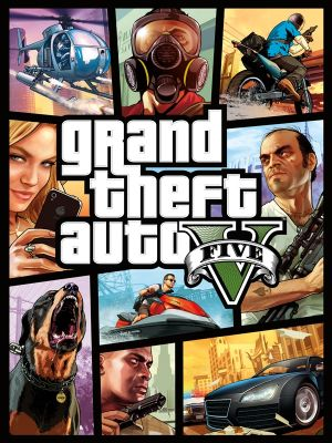 gta v needed minimum money 50 million