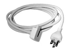 Apple Ac Cords for MagSafe
