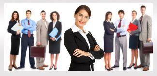 Manpower services in India
