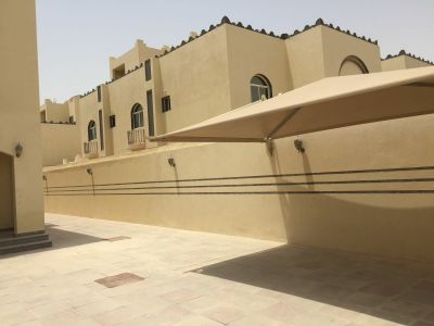 villa for sale in al keesa