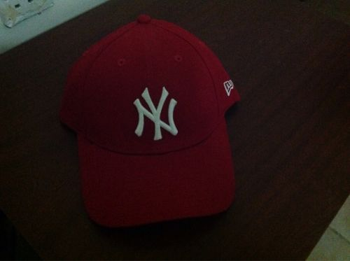 New hats for sale