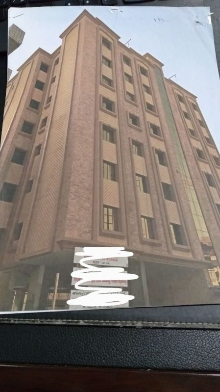 Freej Abdulaziz building for sale