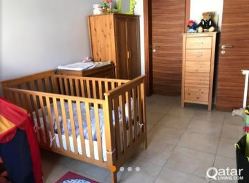 room mothercare