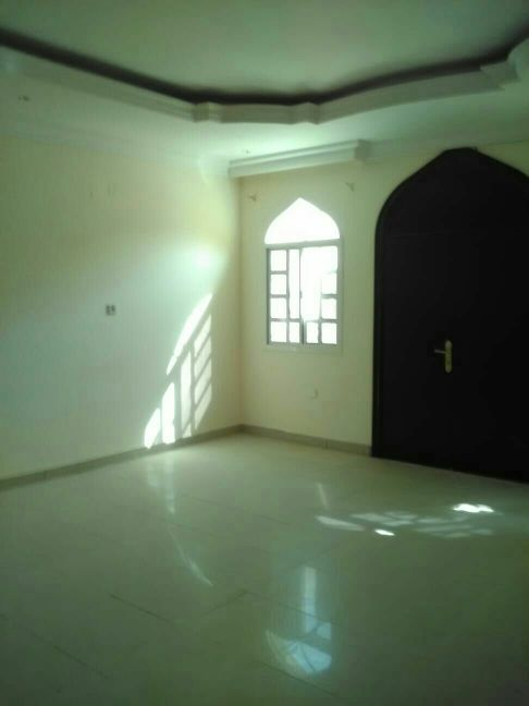 For sale a residential villa in Umm Qarn