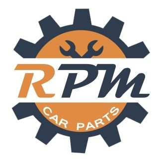 RPM For Spare Parts