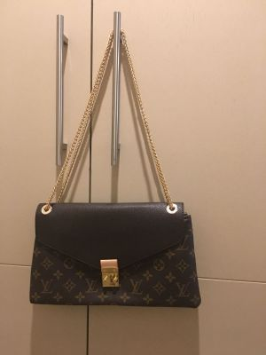 NEW COLLECTIONS BAGS LV/GUCCI