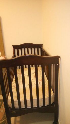 Child Bed for Sale