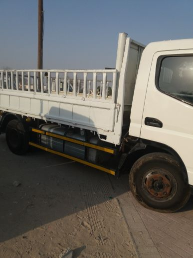 The Car for Rent to All cities of Qatar
