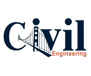 Tuition for Civil Engineering subjects