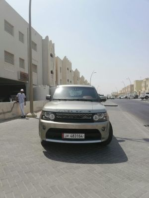For sale Land Rover
