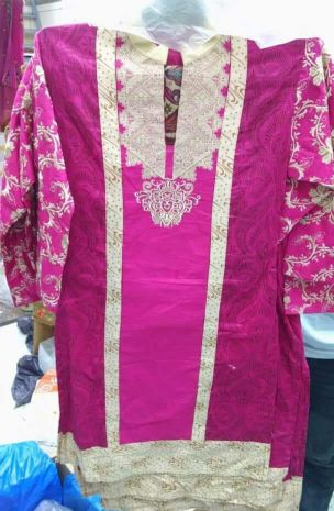 byby  drees