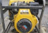 Robin DY27 5.5 KV Geberator for Sale