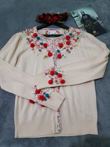 Sweaters Christian Lacroix Brand