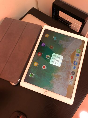 Ipad pro 12.9 for sale