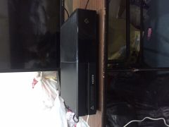 Xbox one for sale with 19 games