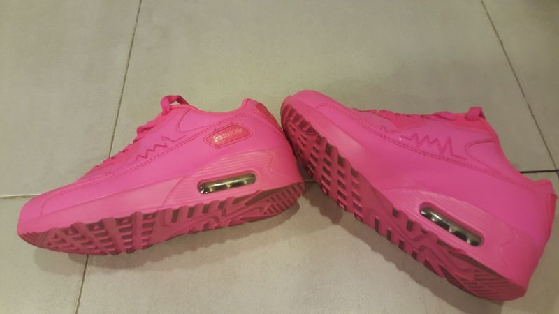 pink shoes for sale