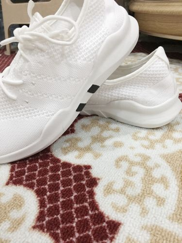 Full New style shoes size 42