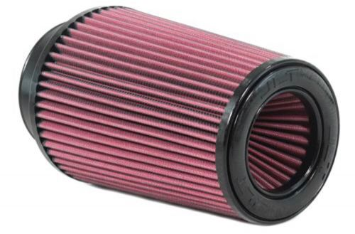 Air Filter for Mustang